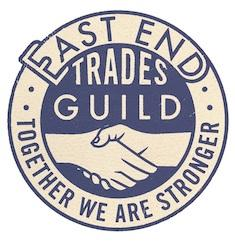 East End Trades Guild