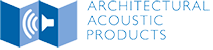 architectural acoustic products
